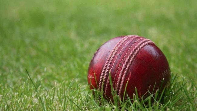 CRICKET: Batting troubles continue for Barns