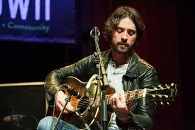 CD / DVD reviews : Ryan Bingham,  John Mayall, The Byrds,  Matthew Sweet